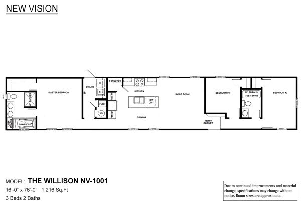 The-Willison-floor-plans
